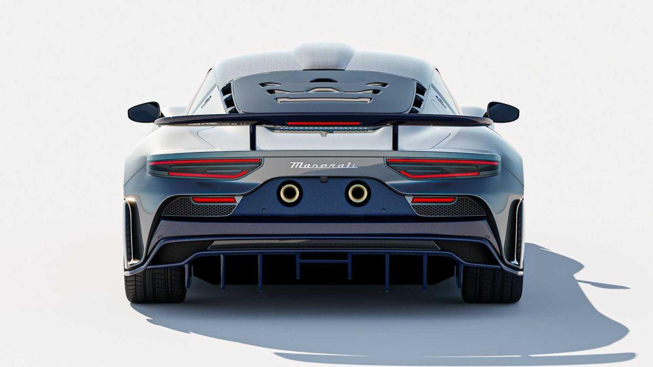 maserati-mc20-with-7-designs-body-kit-rear-view