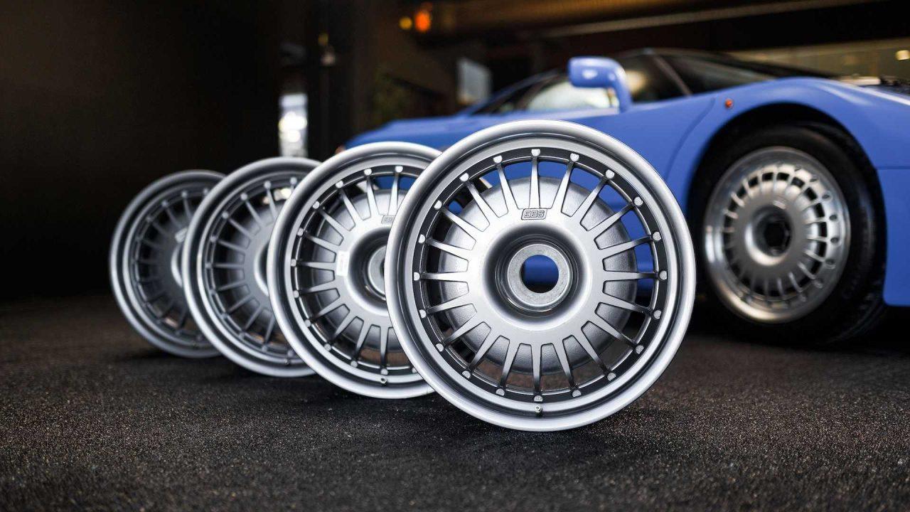 original-bugatti-eb110-gt-bbs-wheels-up-for-auction (6)