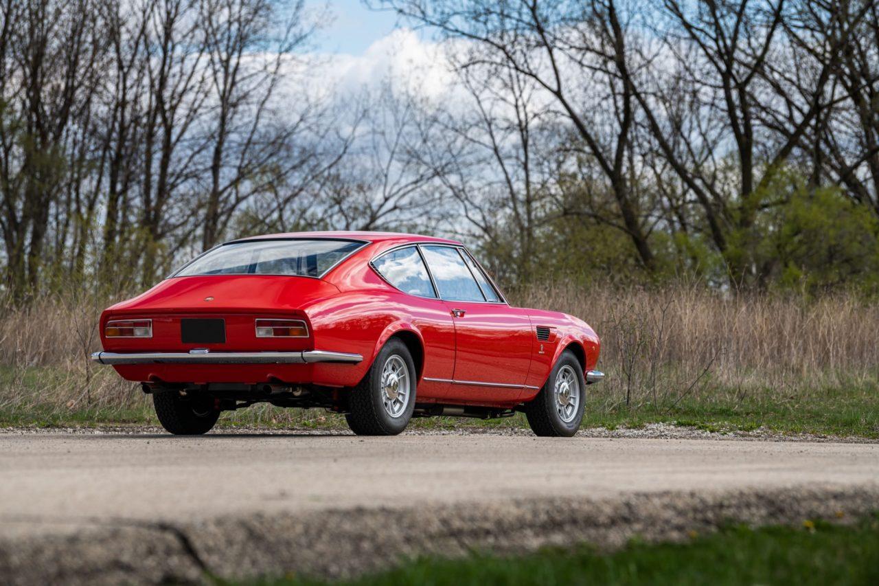 1967-Fiat-Dino-10