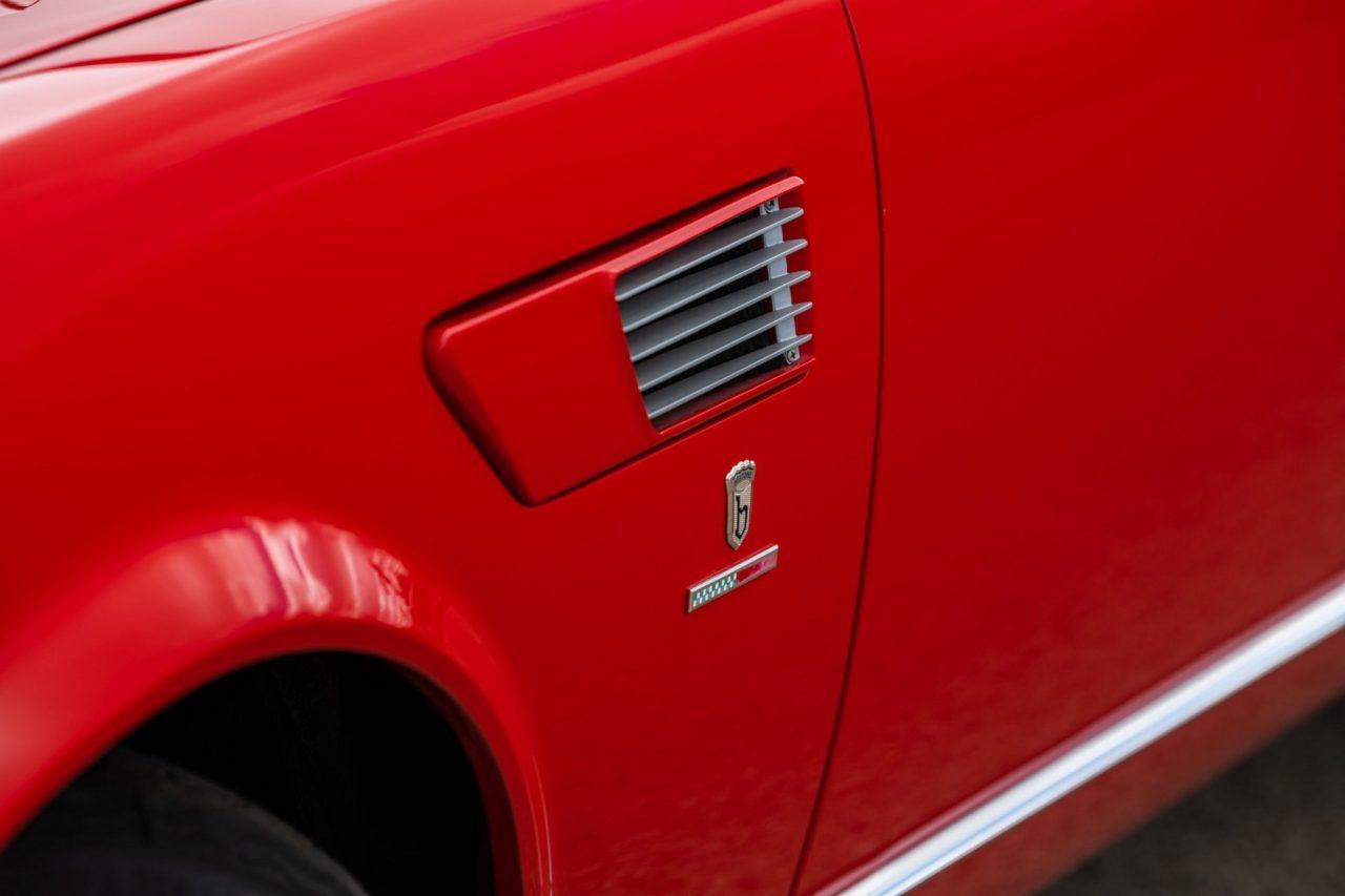 1967-Fiat-Dino-14