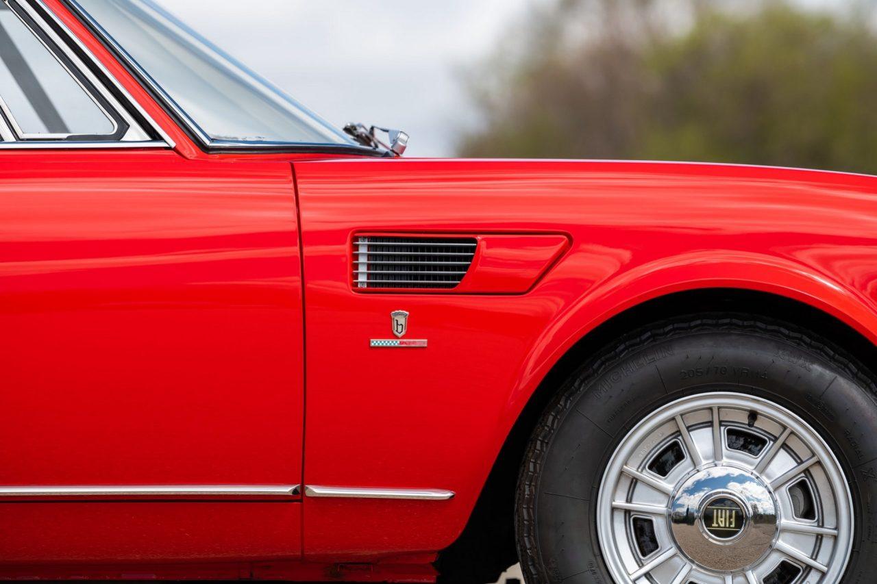 1967-Fiat-Dino-31