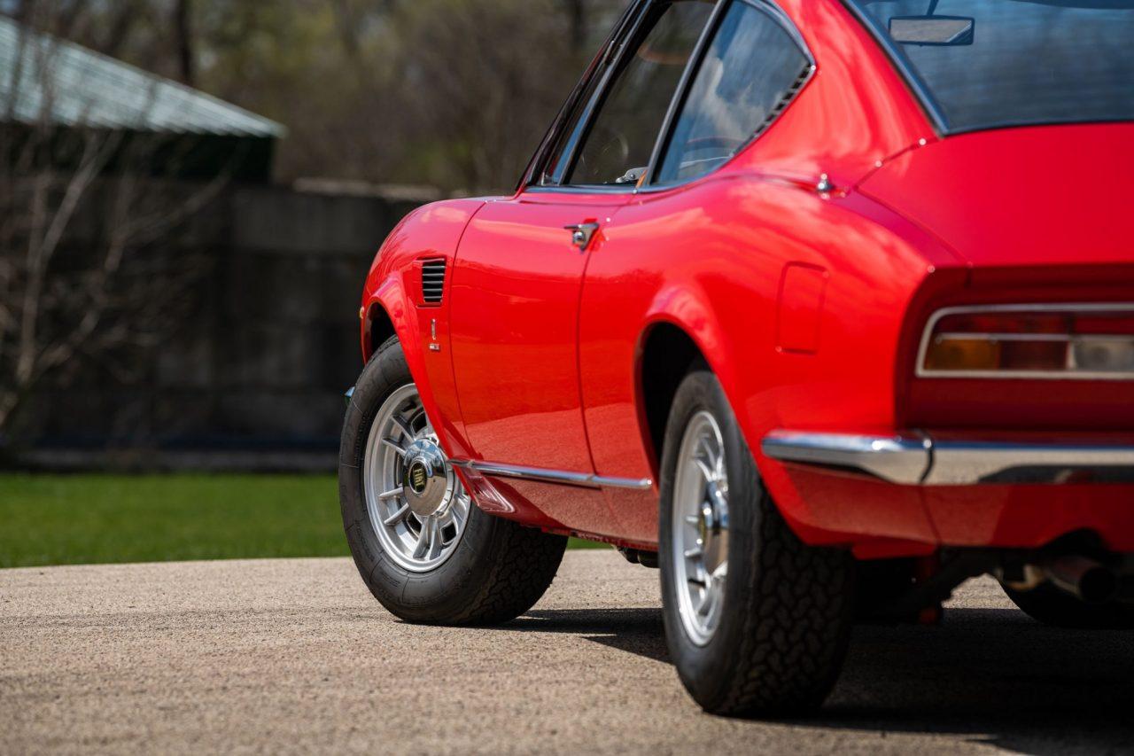 1967-Fiat-Dino-34