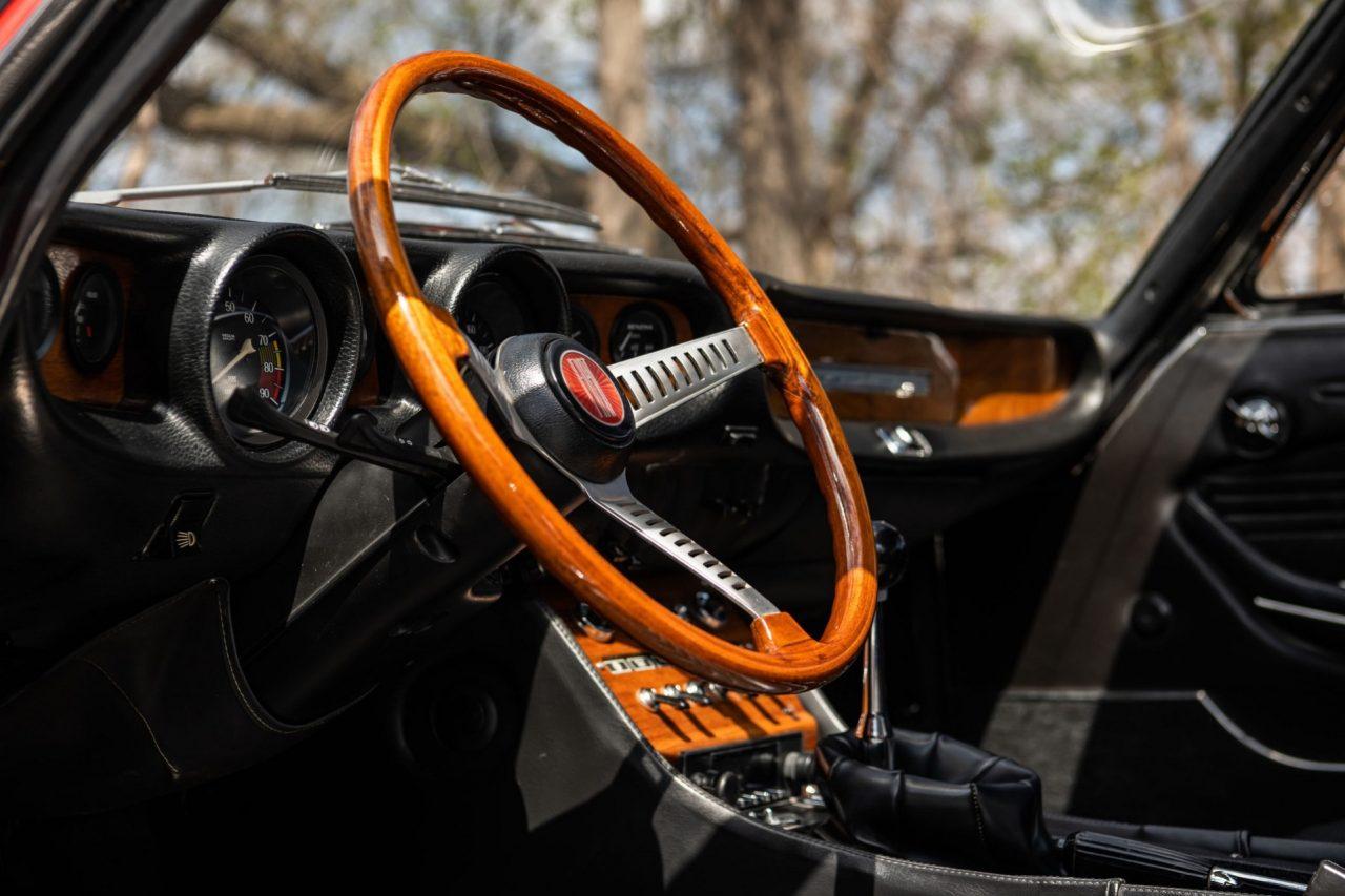 1967-Fiat-Dino-44