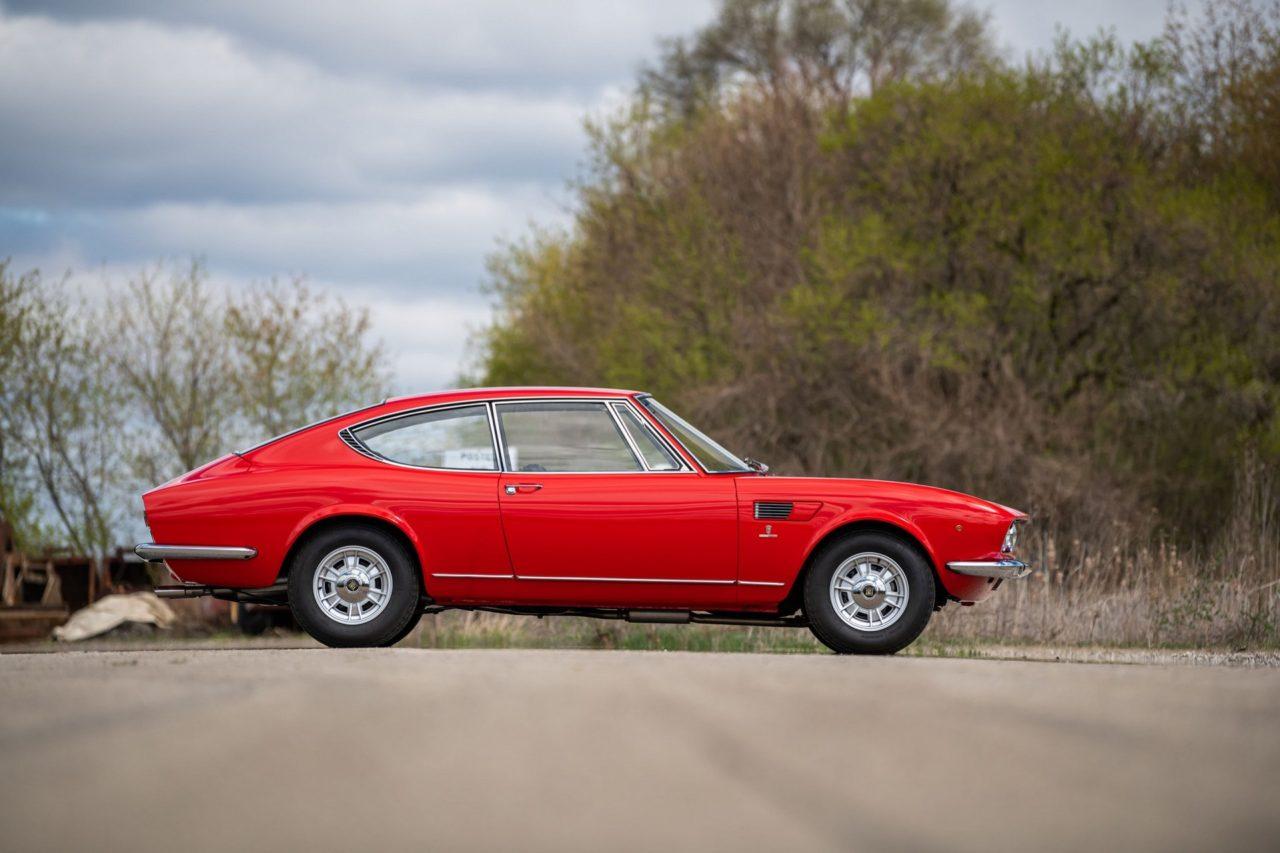 1967-Fiat-Dino-5