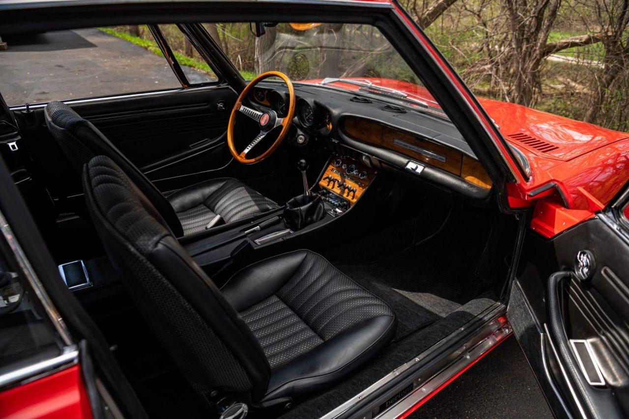 1967-Fiat-Dino-51