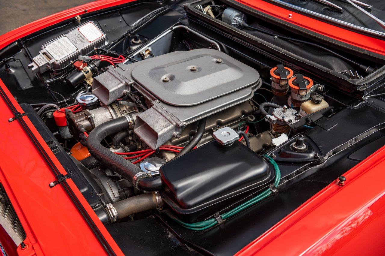 1967-Fiat-Dino-57