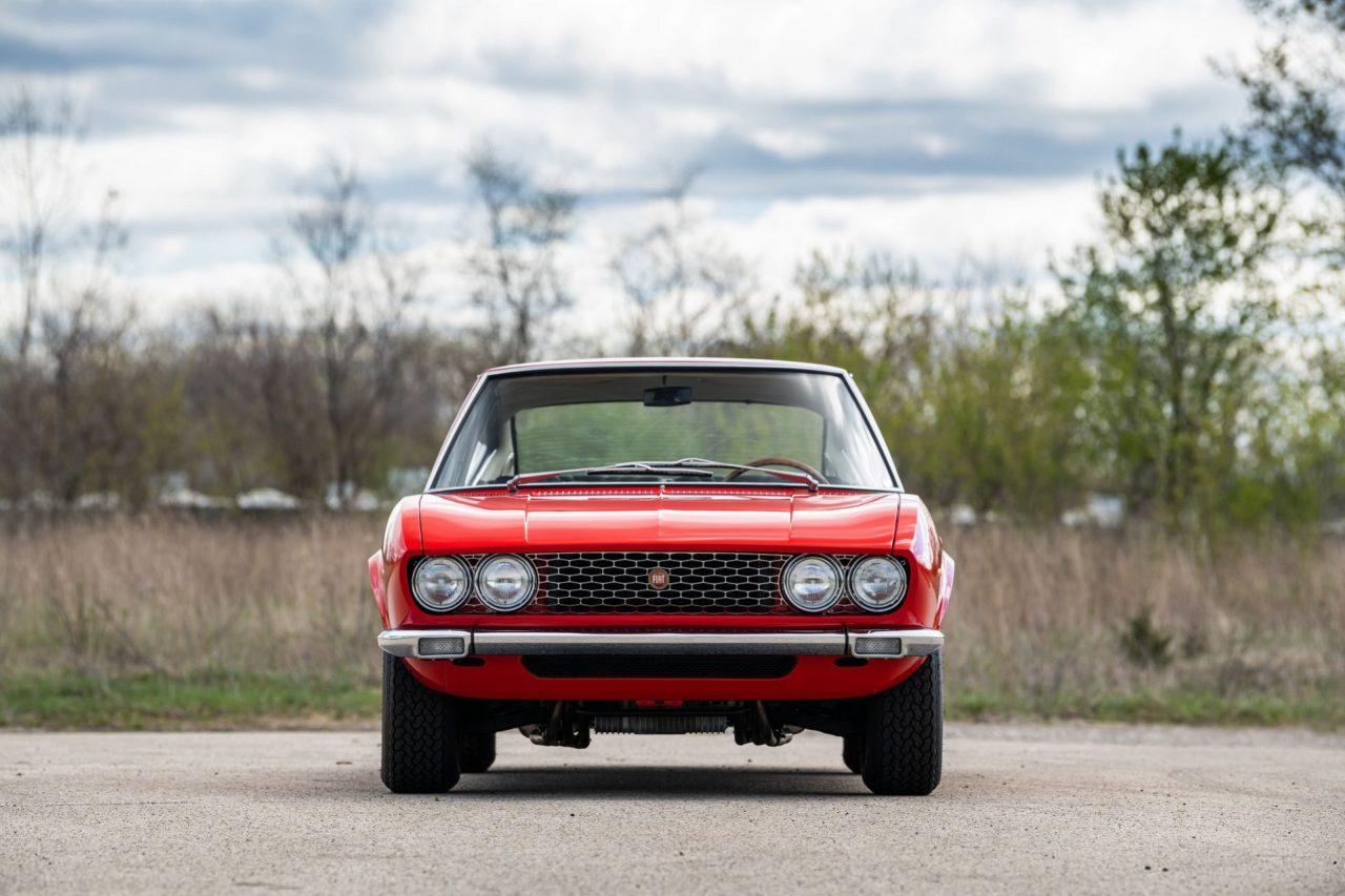1967-Fiat-Dino-7