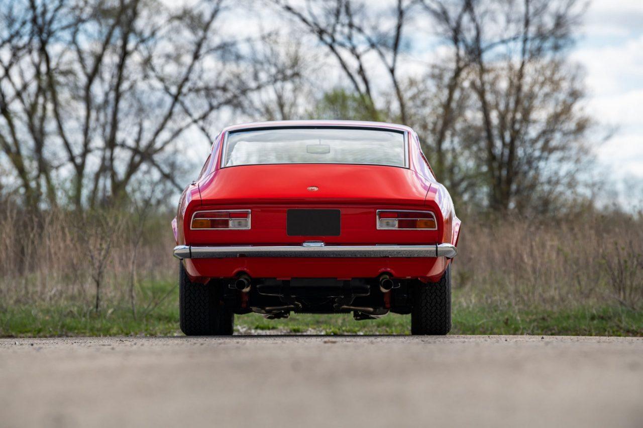 1967-Fiat-Dino-8