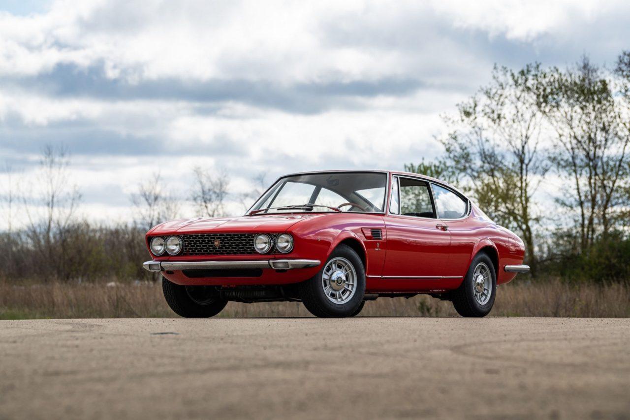1967-Fiat-Dino-9