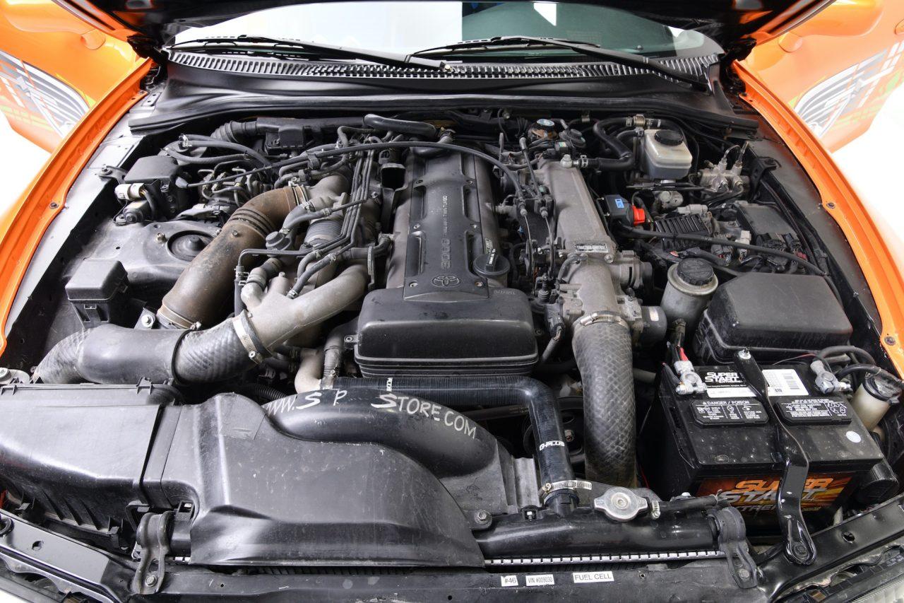 1994-Toyota-Supra-1