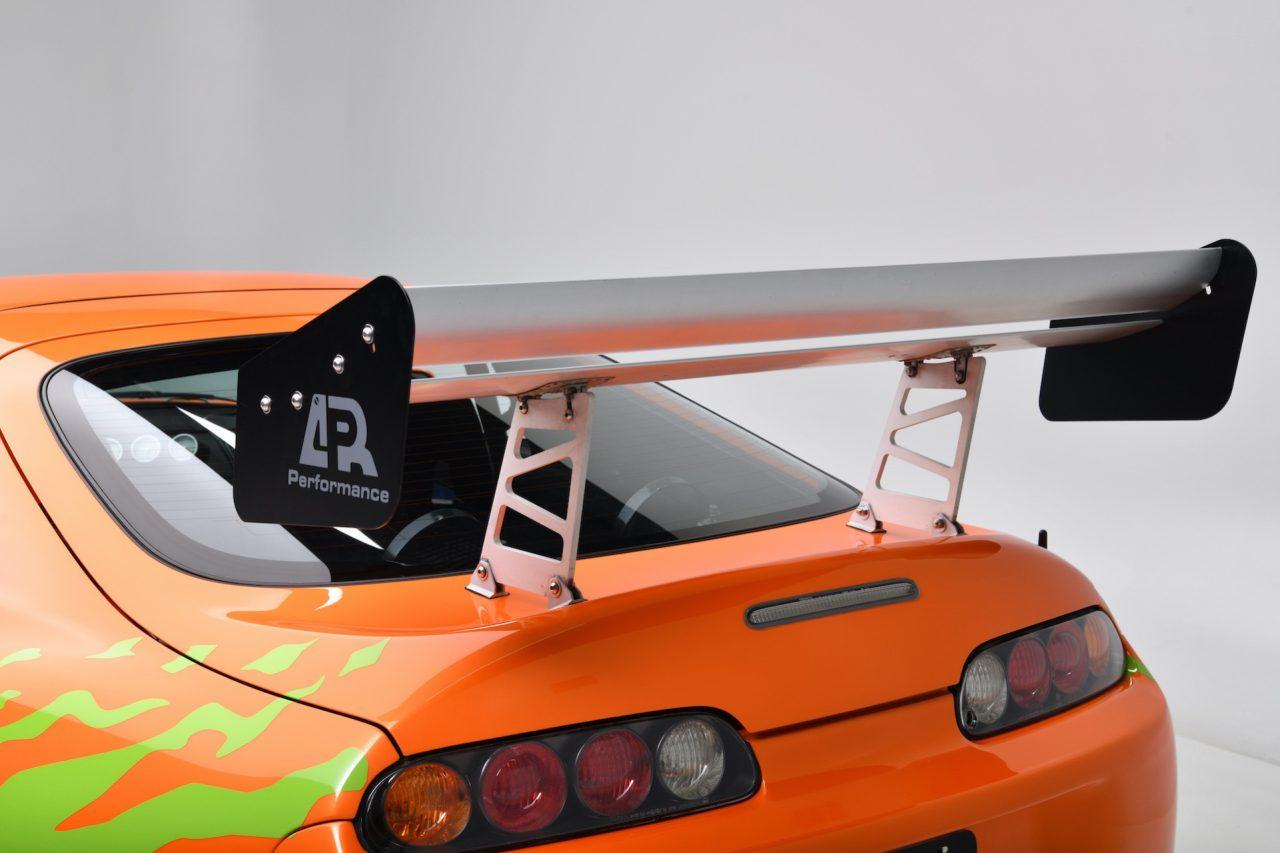 1994-Toyota-Supra-10