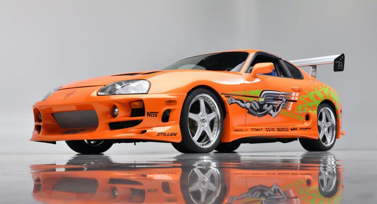 1994-Toyota-Supra-3