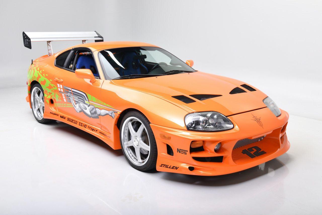 1994-Toyota-Supra-4