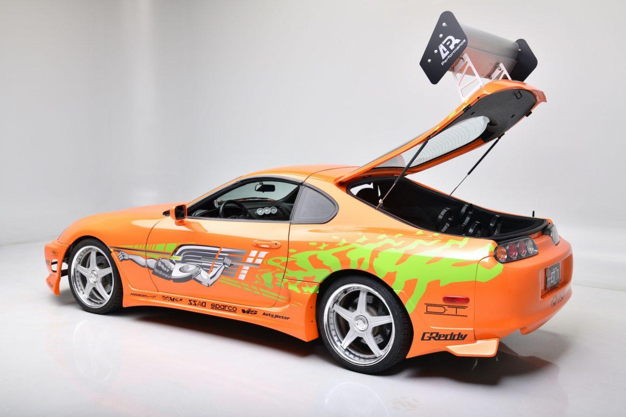 1994-Toyota-Supra-5