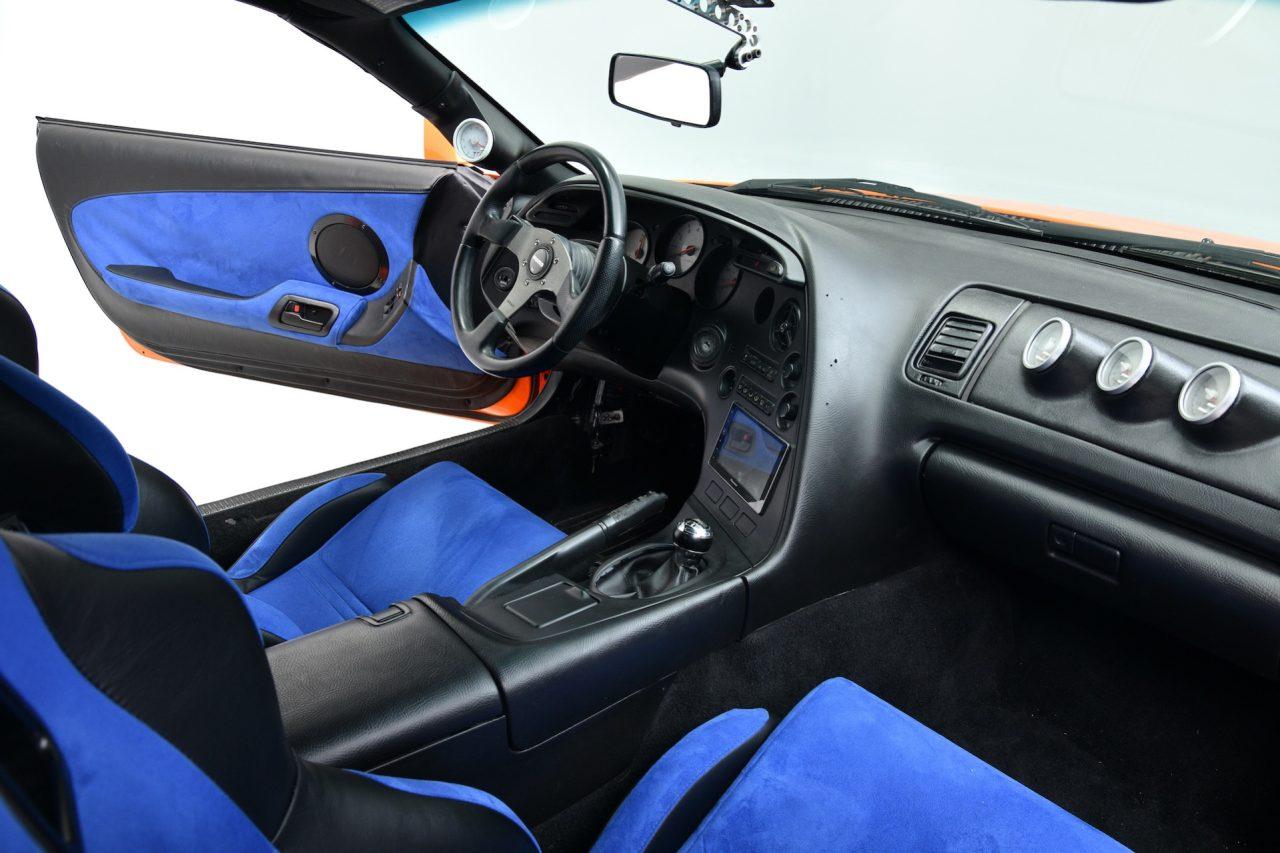 1994-Toyota-Supra-6