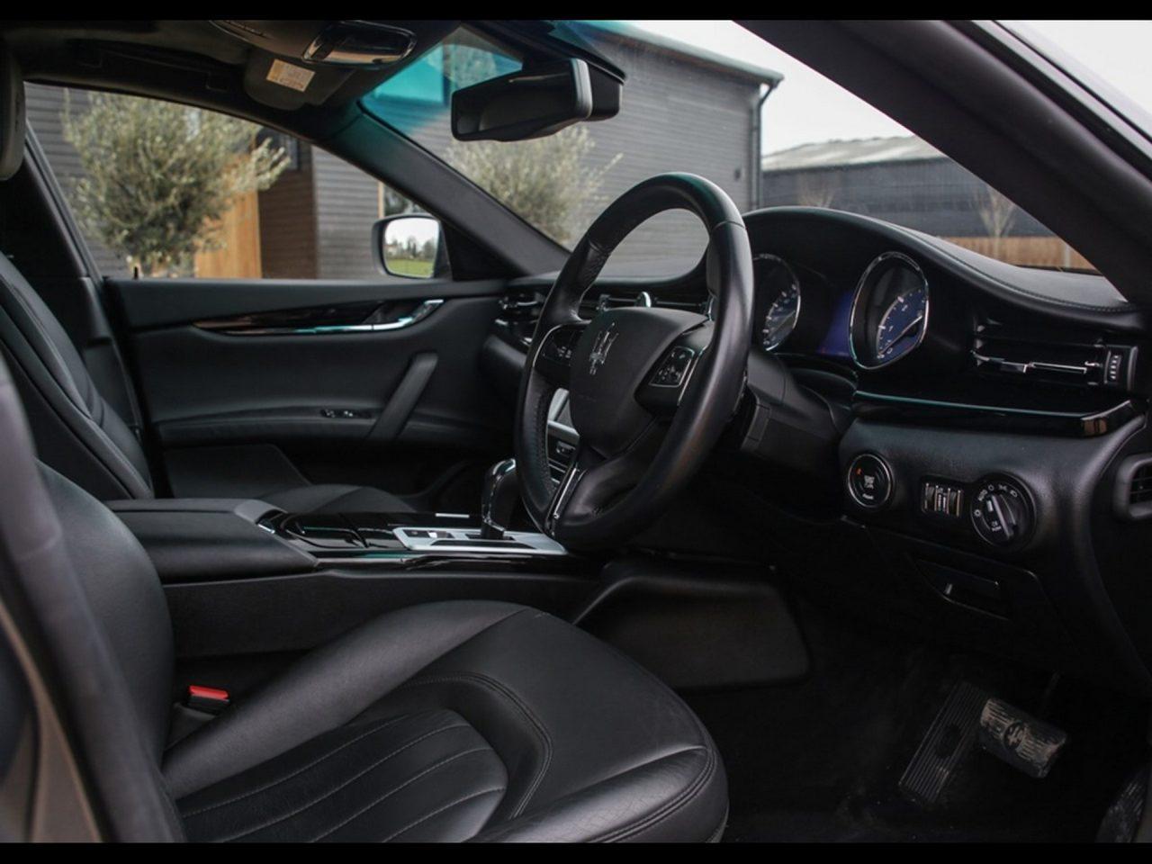 2016-Maserati-Cinqueporte-15