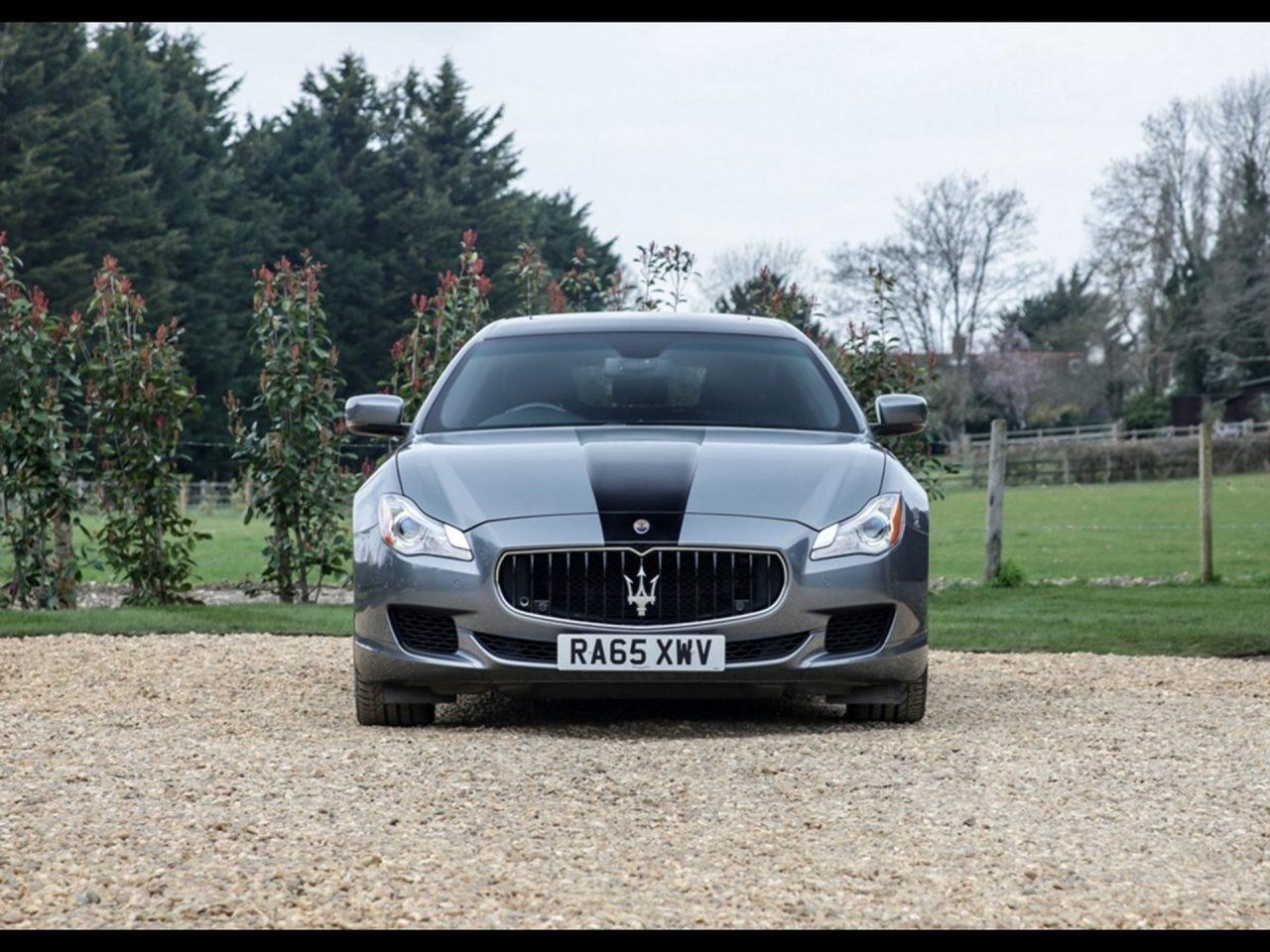 2016-Maserati-Cinqueporte-8
