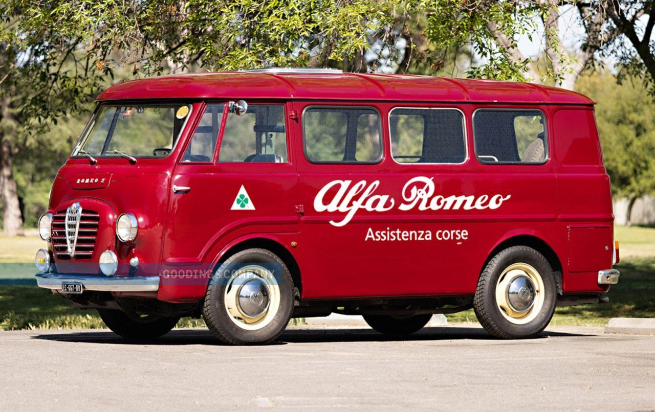 Alfa-Romeo-Autotutto-1