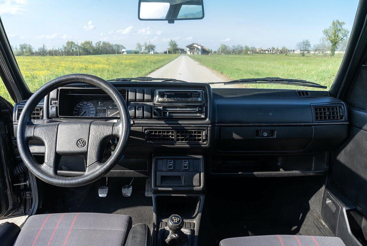 Golf-Rallye-115