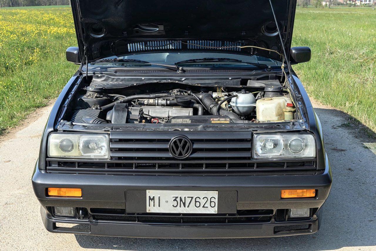 Golf-Rallye-19