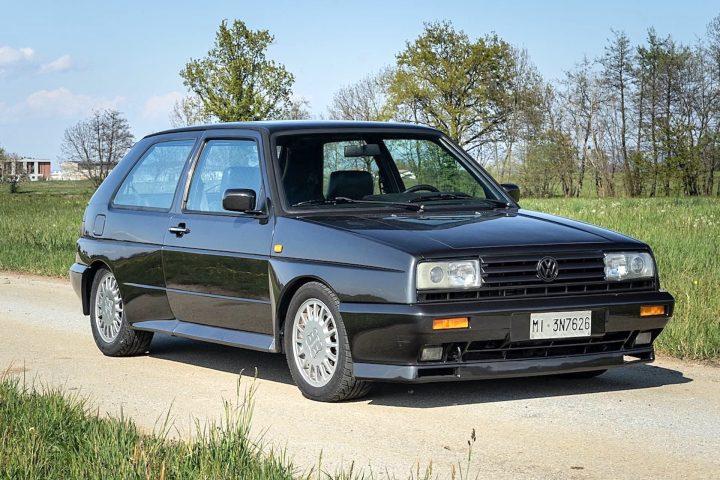Golf-Rallye-7