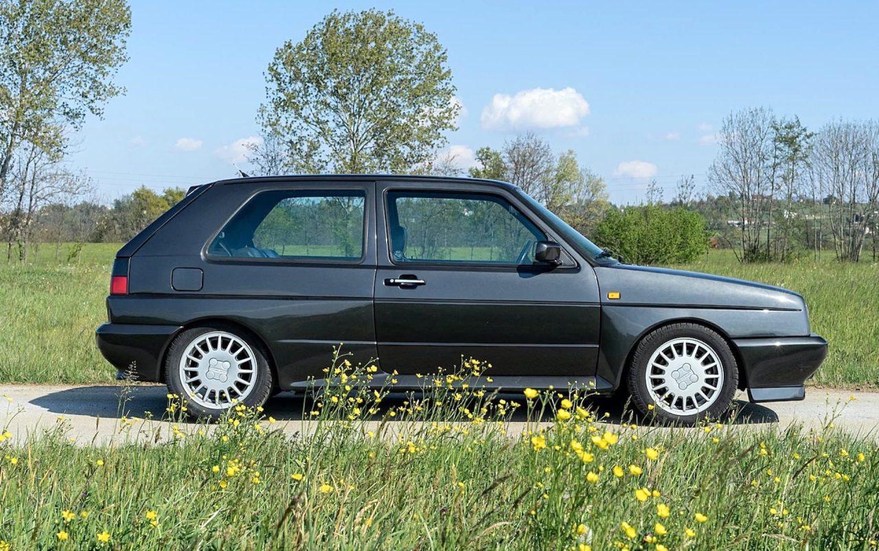 Golf-Rallye-9