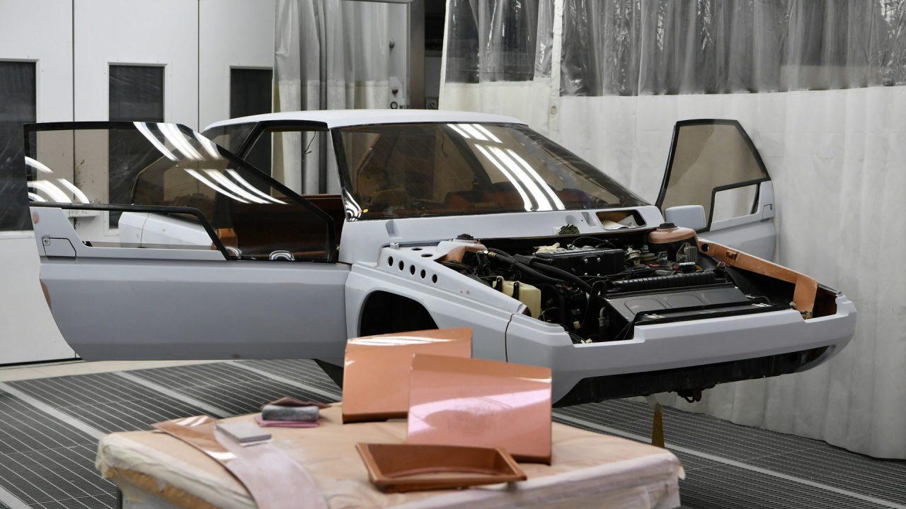 MX-81Restauration-Turin_hires21_2