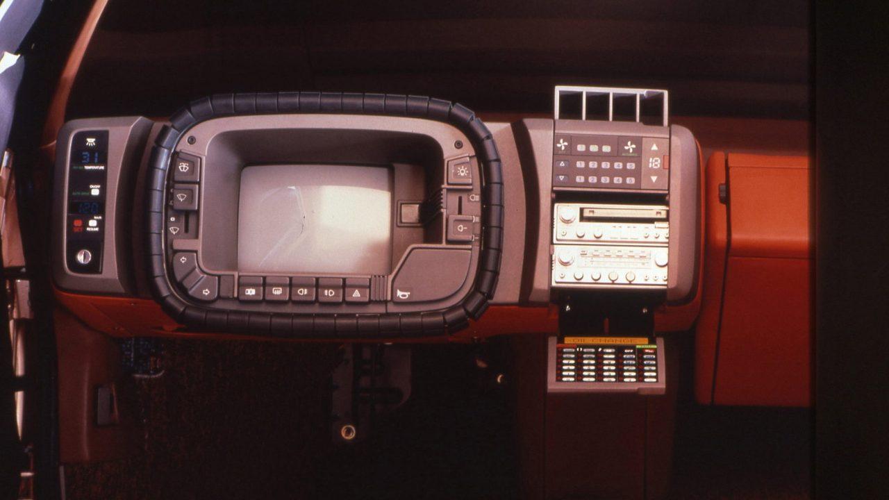 MX-81_81_interior_2