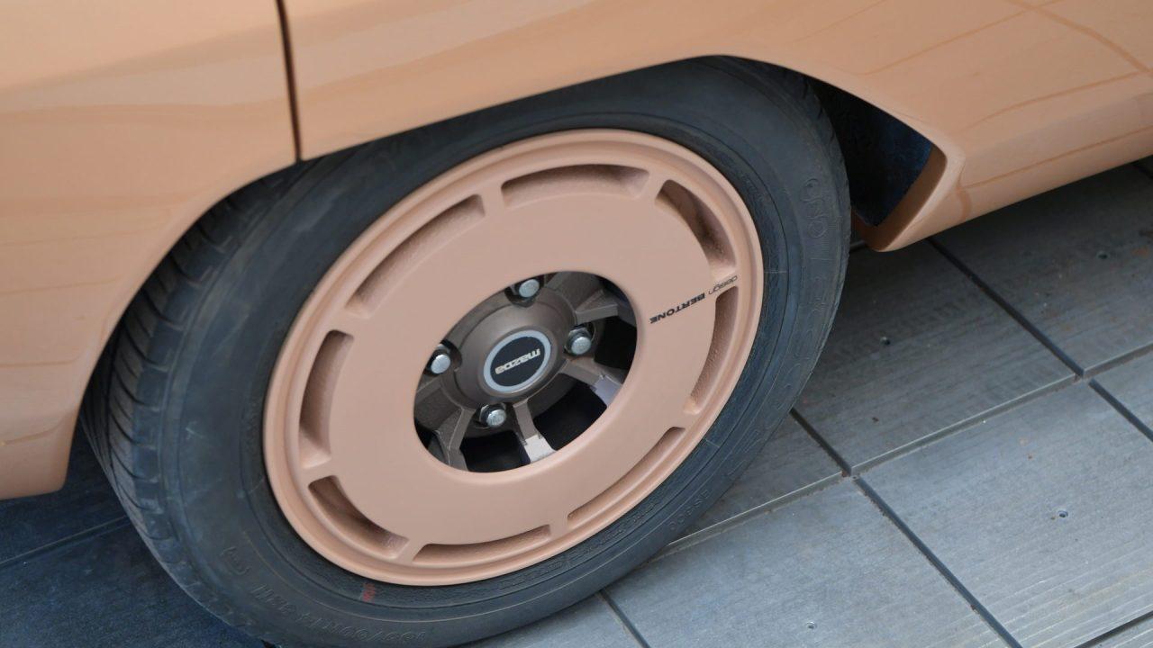 MazdaMX_81_Restauration2020_hires10_2