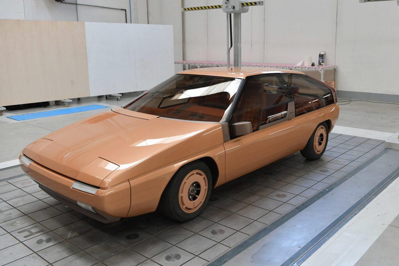 MazdaMX_81_Restauration2020_hires2_2