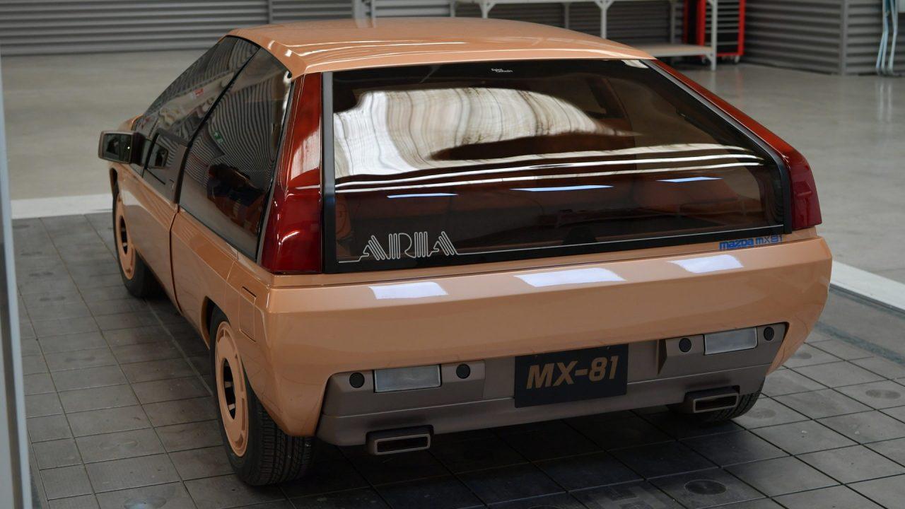 MazdaMX_81_Restauration2020_hires4_2