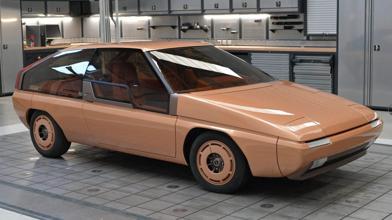 MazdaMX_81_Restauration2020_hires6_2