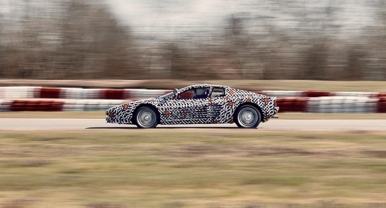 OF-Ferrari-Testarossa-Restomod-01