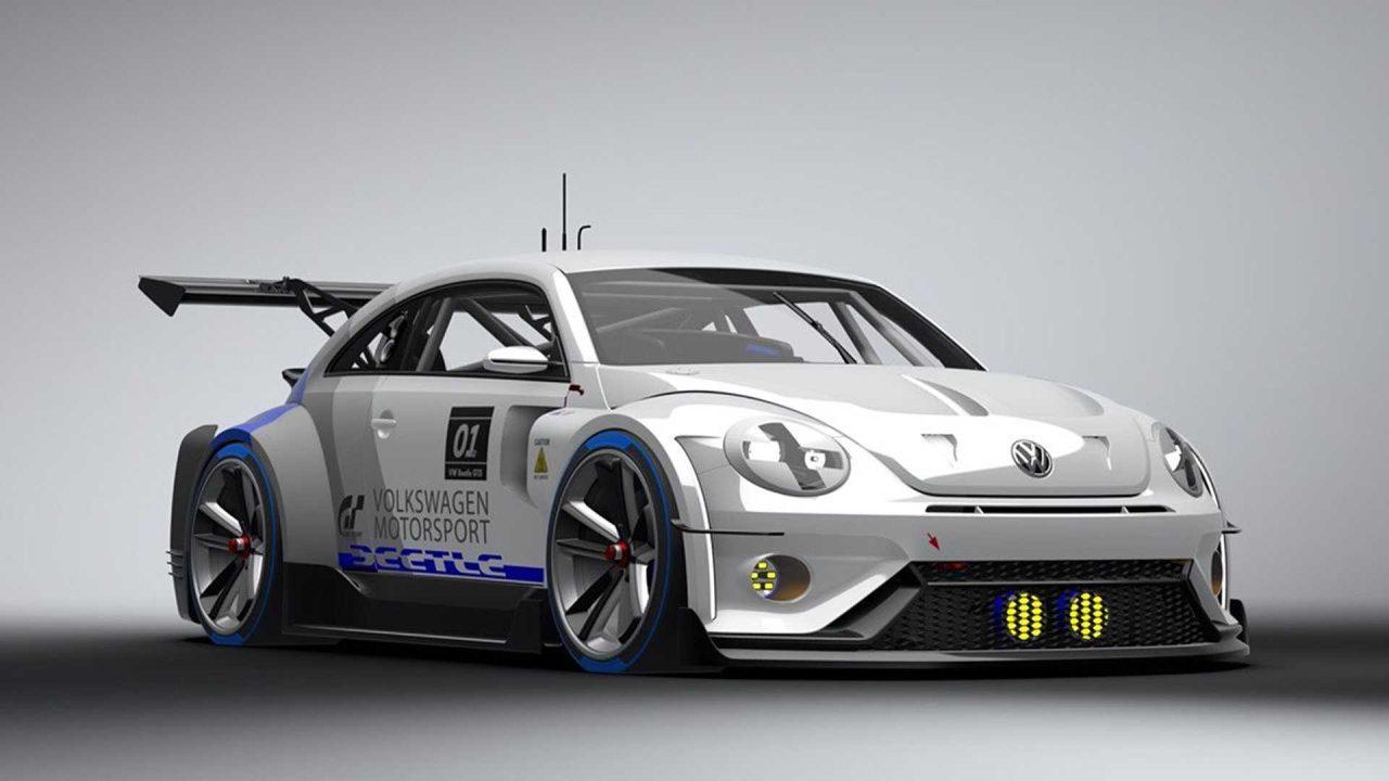 VW-Beetle-4