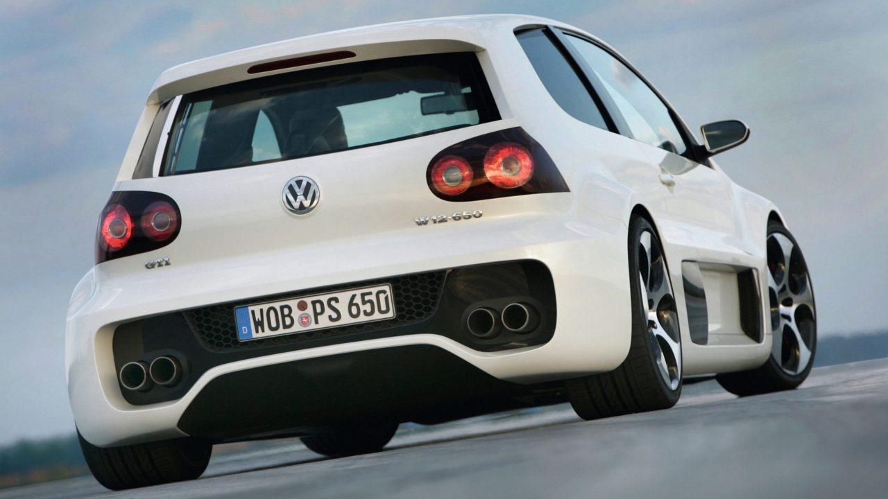 VW-Golf-GTI-W12-650-8