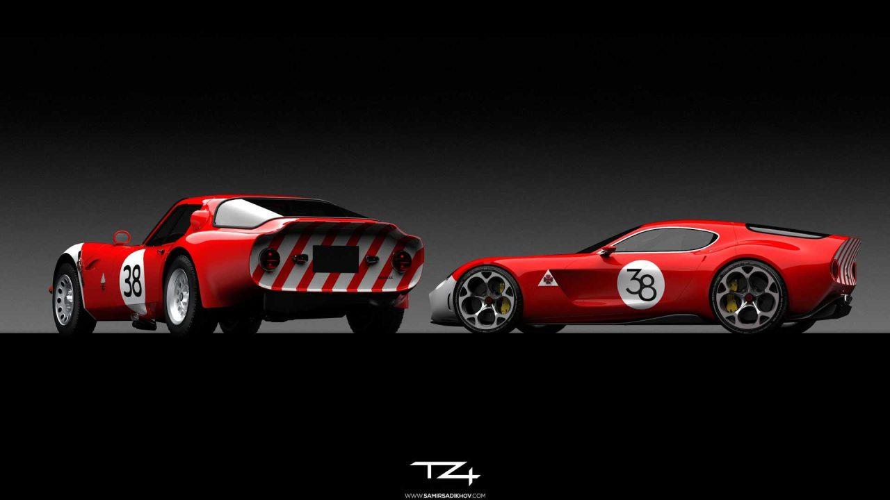alfa-romeo-tz4-rendering (7)