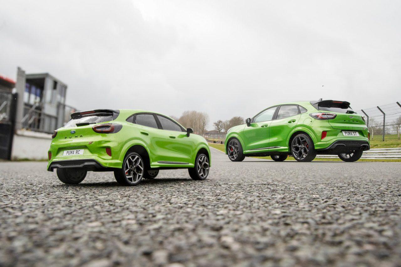 ford-puma-st-vs-puma-rc-car-2