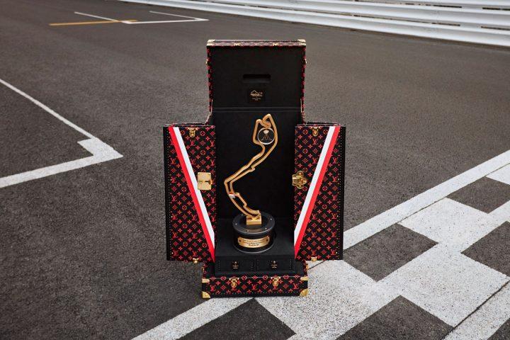 https _hypebeast.com_image_2021_05_Louis-Vuitton-Debuts-Official-2021-Monaco-Grand-Prix-Trophy-Travel-Case-1