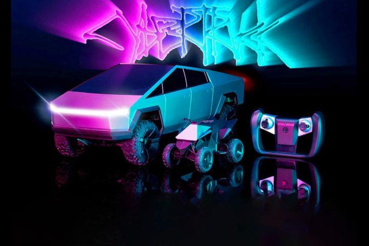 mattel-hot-wheels-1-10-rc-tesla-cybertruck-cyberquad