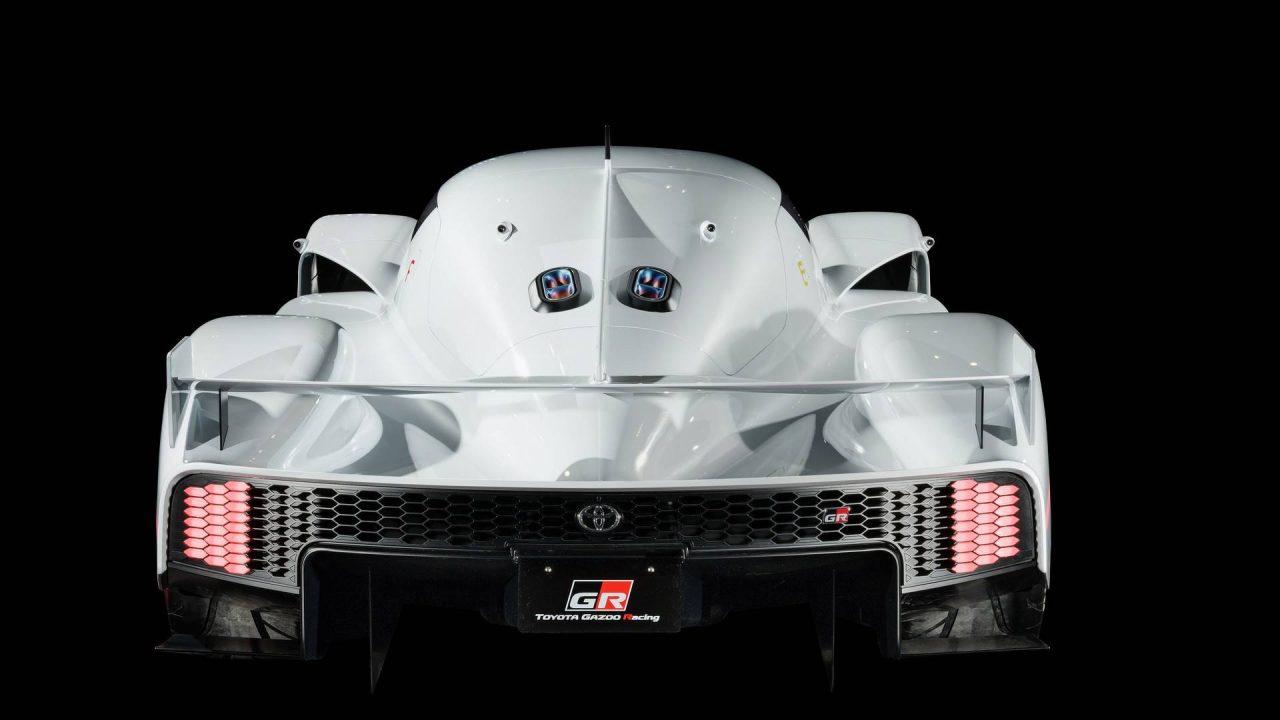 toyota-gr-super-sport-concept (5)