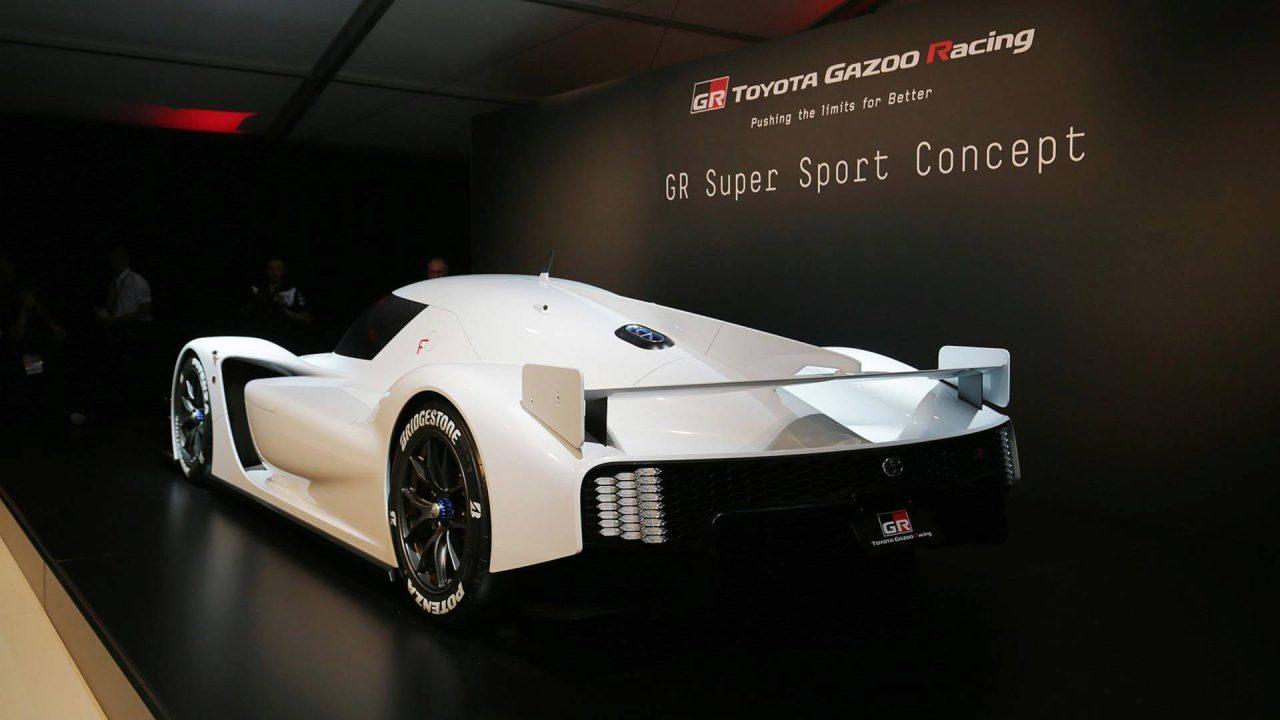 toyota-gr-super-sport-concept-live-photos (4)