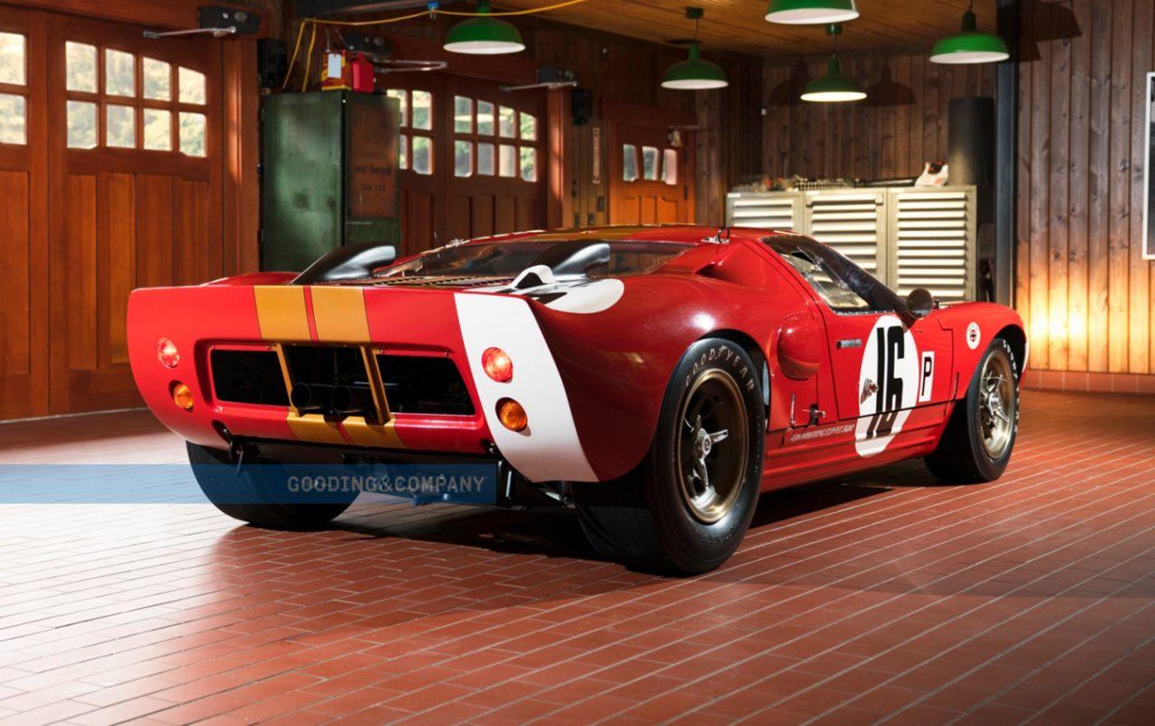 1966_Ford_GT40_Alan_Mann_Lightweight_11_svri0k
