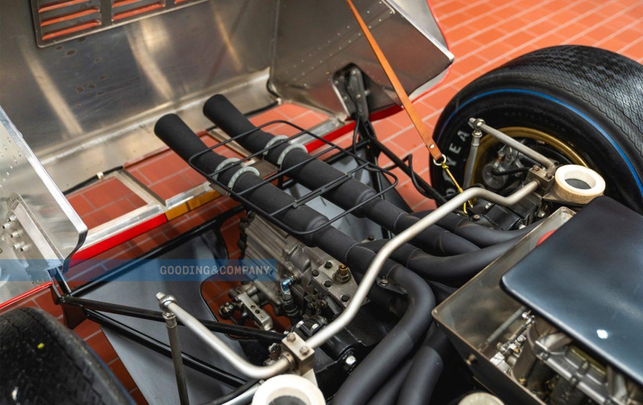 1966_Ford_GT40_Alan_Mann_Lightweight_168_jf56rf