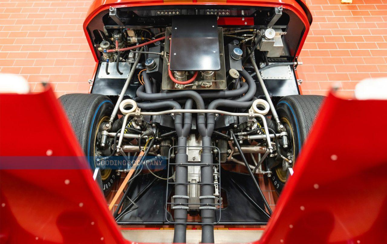 1966_Ford_GT40_Alan_Mann_Lightweight_177_f4u3ck