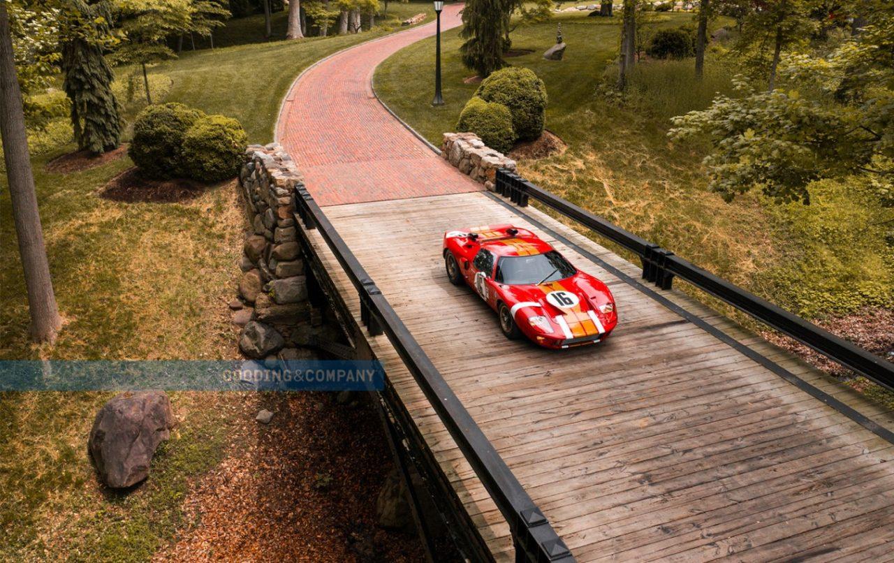 1966_Ford_GT40_Alan_Mann_Lightweight_28_fn6al0