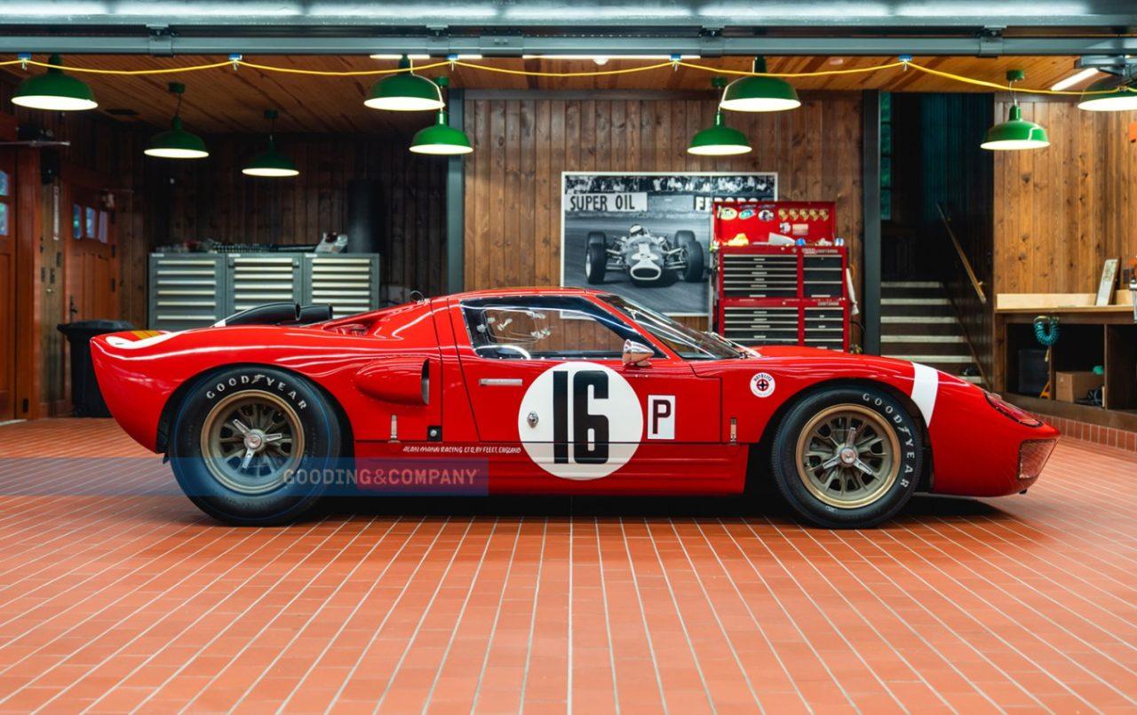 1966_Ford_GT40_Alan_Mann_Lightweight_2_calp8z