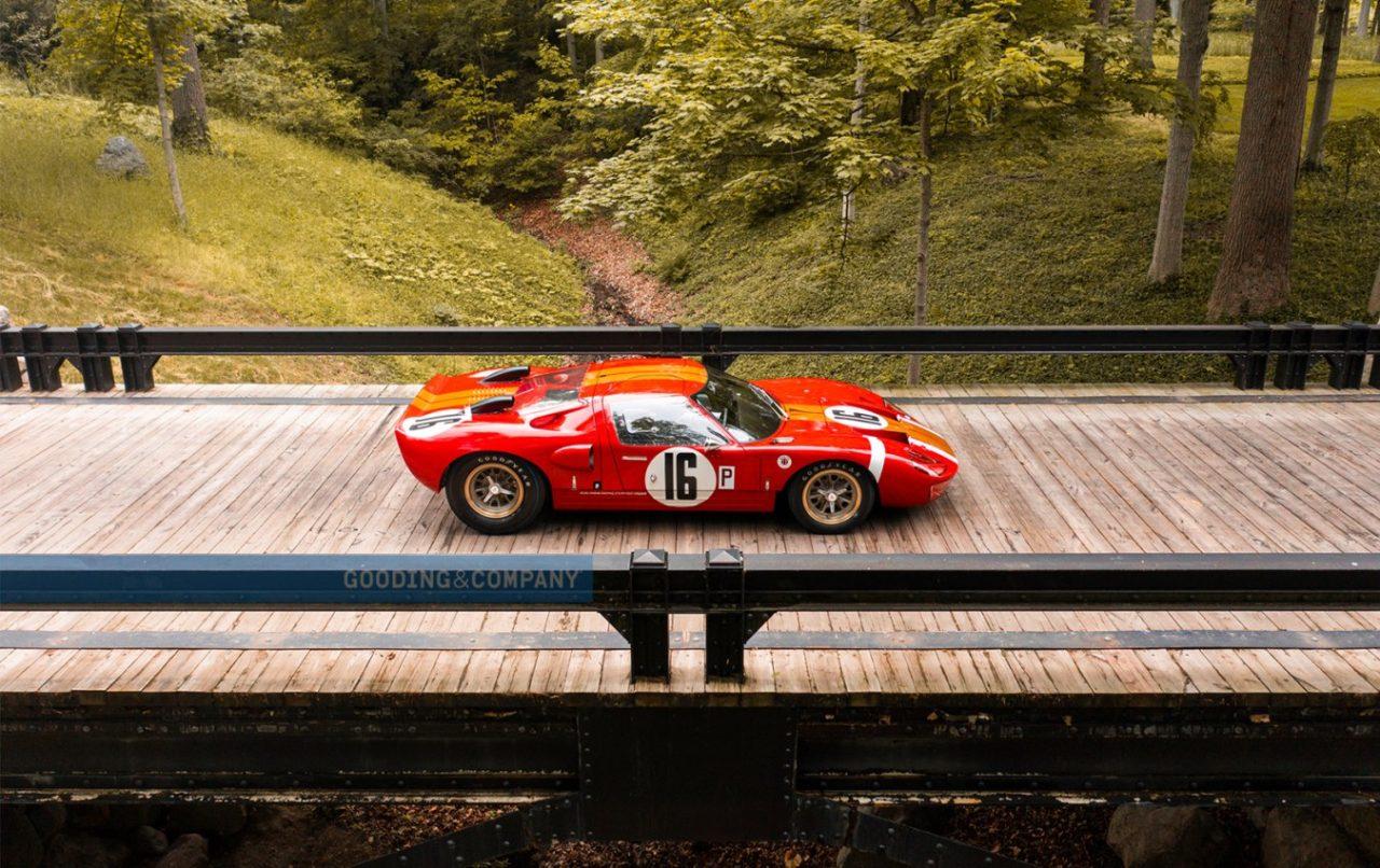 1966_Ford_GT40_Alan_Mann_Lightweight_30_ujcsmt