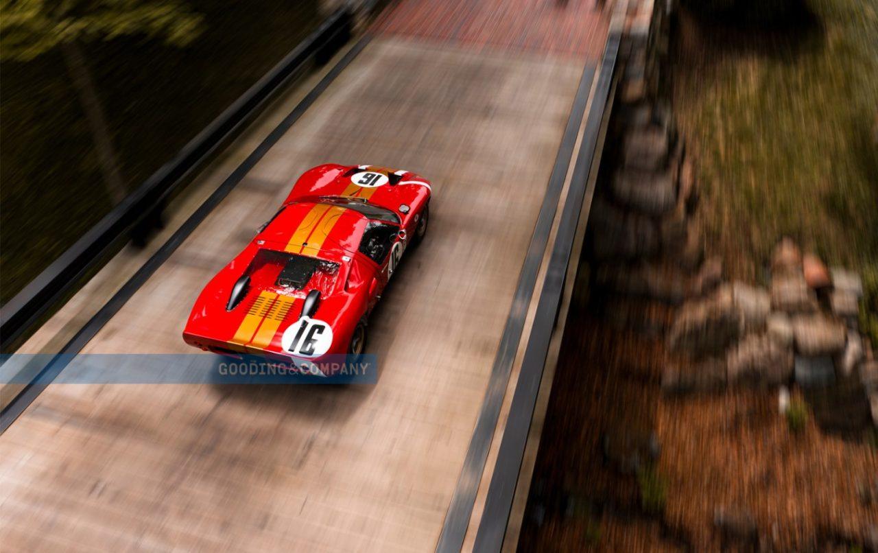 1966_Ford_GT40_Alan_Mann_Lightweight_31_kjpy5v