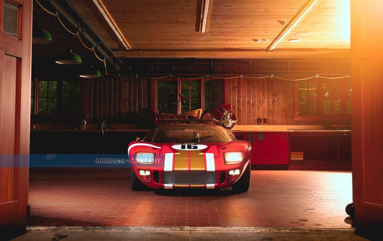 1966_Ford_GT40_Alan_Mann_Lightweight_8_bt601s