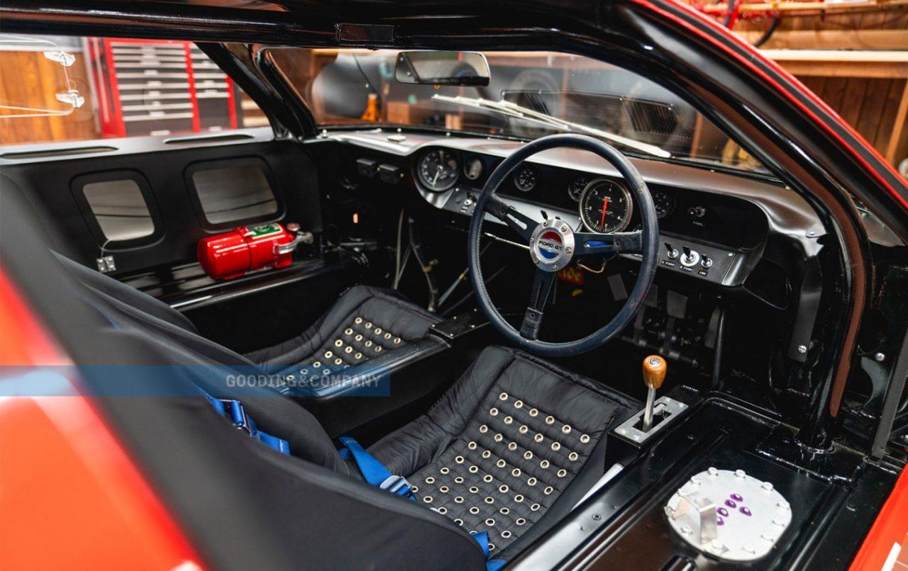 1966_Ford_GT40_Alan_Mann_Lightweight_97_eoqmsn